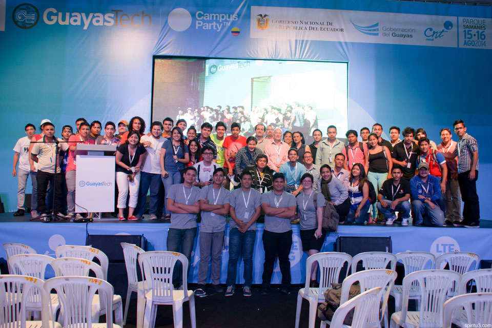 Guayastech_campus_party_quito_2014_1