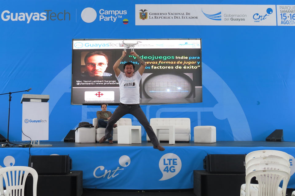Guayastech_campus_party_quito_2014_2
